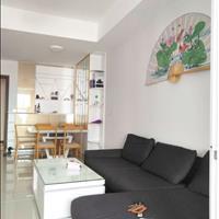 Căn hộ Novaland cao cấp khu sân bay 1 phòng ngủ riêng 1wc full nội thất nhà đẹp thoáng mát giá tốt