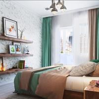 Trả trước 400 triệu nhận ngay căn 2 phòng ngủ nhận nhà quý 3/2021 – Vista Riverside Thuận An