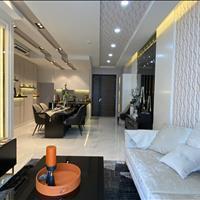Thiện chí cần bán căn hộ 2 phòng ngủ 89m2 Midtown Sakura Phú Mỹ Hưng, liên hệ