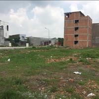 Bán gấp lô đất đường Thanh Niên, giá 420tr/203m2, sổ hồng riêng, ngân hàng hỗ trợ vay 60%