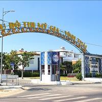 Bán đất nền khu đô thị Mỹ Gia An Khánh - Nha Trang
