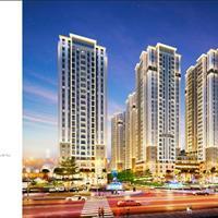 Căn hộ smart home cao cấp - Biên Hoà Universe Complex - Đáng sở hữu nhất khu vực