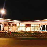 Chính thức mở bán dòng căn hộ cao cấp bậc nhất tỉnh Đồng Nai, căn hộ thông minh 4.0