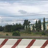 Bán đất mặt tiền cao tốc Xuyên Á, Thanh Phước, Huyện Gò Dầu, Tây Ninh