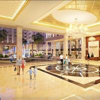 Giỏ hàng Dream Home Riverside Q8 trực tiếp từ chủ đầu tư / chỉ từ 1ty8 căn 2PN - đã có GPXD