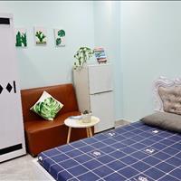 Cho thuê nhà trọ, phòng trọ quận Bình Tân_cao cấp
