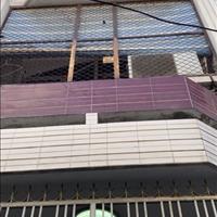 Bán nhà 3 lầu tại đường Lê Đại Hành, quận 11. Diện tích 53m2, chỉ 6,3 tỷ