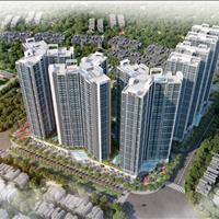 Mở bán dự án chung cư Hoàng Huy Commerce, Võ Nguyên Giáp, căn hộ giá tốt nhất từ CĐT