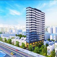 Cần bán căn hộ mini MD Home Lũy Bán Bích, Tân Phú giá 1,25 tỷ căn 36m2