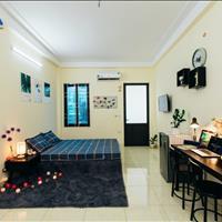 Căn hộ tiện nghi Vnahomes Phú Đô còn trống duy nhất 2 phòng studio