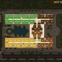Bán nhanh 15 căn chung cư quận 8 Dream Home Palace 62m2 giá 1.6 tỷ 2PN 2WC, quý 1/2021 giao nhà