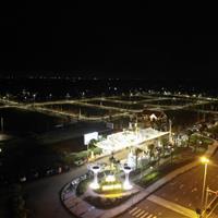 Cần bán lô đất đẹp ngay phố chợ đêm Điện Thắng - Điện Bàn- Quảng Nam đất sạch đẹp