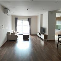 Căn hộ đầy đủ nội thất đón tết Goldmark City mua chủ đầu tư - Thanh toán giãn 2 năm