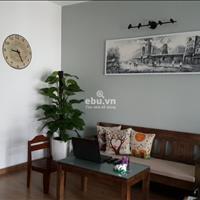 Iris Garden - Cho thuê căn hộ 2PN full chỉ với 11 tr/tháng (nội thất mới tinh - nhà mới bàn giao)