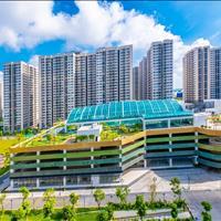 Vinhomes Leasing cập nhật danh sách quỹ căn hộ cho thuê giá tốt nhất từ 3tr/tháng