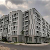 Tìm chủ cho căn hộ chung cư Nam Long, quận Cái Răng - Cần Thơ giá 830 triệu