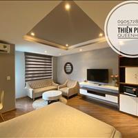 Cho thuê Studio 1 phòng ngủ 36m2 Orchard Garden 11 triệu/tháng