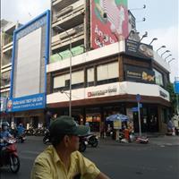 Cho thuê nguyên căn 2 mặt tiền Nguyễn Trãi, Phường 2, Quận 5
