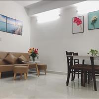 Căn hộ Cường Thuận full nội thất 1 phòng ngủ cần cho thuê