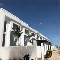 Bán nhà riêng huyện Hàm Thuận Bắc - Bình Thuận giá 990 triệu