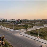 Bán nhanh lô đất 112,5m2, vị trí đẹp, giá thỏa thuận, đối diện UB hành chính Dương Kinh, Hải Phòng