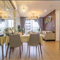 Cho thuê căn hộ dịch vụ homestay Vinhomes Green Bay Mễ Trì, cho thuê theo giờ/ngày/tháng/năm