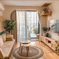 Serviced apartments for rent in D1, D3, Phu Nhuan - Căn hộ cho thuê quận 1, quận 3, Phú Nhuận