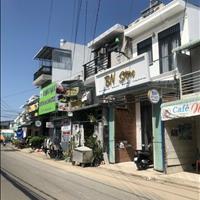 Bán nhà mặt tiền Trần Ngọc Quế thích hợp mở shop