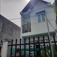 Bán nhà riêng huyện Cần Giuộc - Long An giá thỏa thuận