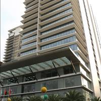 Văn Phòng Ảo Quận 10 -- Thành phố Hồ Chí Minh