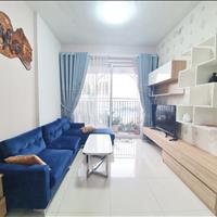 Căn hộ cao cấp Golden Mansion 2 phòng ngủ 2wc vào ở ngay có ngay giá tốt (Novaland) giá tốt