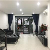 Cho thuê nhà riêng 4 phòng ngủ khu Euro Village  - Sơn Trà