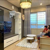 Cần bán căn hộ Topaz Home giá 1,3 tỷ bao hết các chi phí