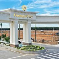 Đất Nền Century City Long Thành + Chỉ 15 triệu/m2 + Chiết khấu 15% + Cây vàng SCJ
