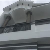 Cần bán nhà đẹp 3 tấm tại 205/ Trương Công Định, P.3, VũngTàu, giá hấp dẫn