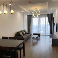 Bán căn hộ 2 phòng ngủ chung cư Green Pearl Minh Khai view bể bơi
