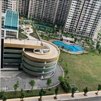 Danh sách căn hộ giá rẻ Vinhomes Ocean Park từ studio,1pn, 2pn1wc,2pn2wc,3 ngủ từ 850 triệu