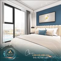 Ưu đãi đặc biệt cho khách hàng mua căn hộ Altara Residences liên hệ ngay
