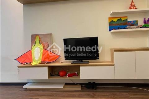Cho thuê căn hộ quận Long Biên - Hà Nội giá 6.00 triệu