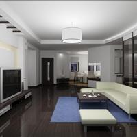 Cần cho thuê căn hộ cao cấp tại Vinhomes GreenBay, Nam Từ Liêm