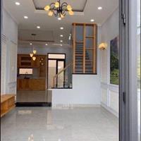 Bán nhà riêng Quận 11 - TP Hồ Chí Minh giá 1.12 tỷ