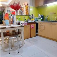 Phá sản bán gấp nhà Nguyễn Văn Đậu, 69m2, 1.05 tỷ, cho thuê 25tr/tháng - Sổ hồng riêng