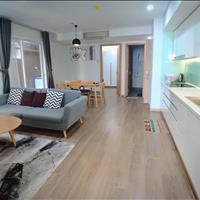 Cho thuê căn hộ cao cấp Fhome - quận Hải Châu - Đà Nẵng giá 7.50 triệu