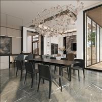 Cho thuê căn hộ cao cấp Minh Thành, giá tốt nhất thị trường 9 triệu/tháng