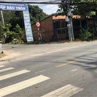 Cần bán đất đường Trần Thị Triên xã Nhuận Đức Củ Chi - 530m2