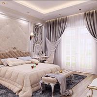 Khai trương căn hộ full nội thất ở quận 3 - quận Phú Nhuận - quận Bình Thạnh