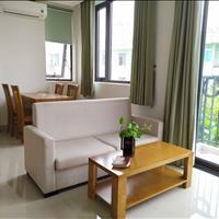 Cho thuê căn hộ giá rẻ tại Đà Nẵng, nhận đặt chỗ, giữ giá sau Tết ở