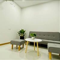 Bán căn hộ Bcons Suối Tiên, cạnh làng đại học Quốc Gia, đã có sổ hồng 1 tỷ 225 triệu, nhà mới