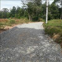 Đất sổ sẵn Vĩnh Tân, mặt tiền DT742, hỗ trợ ngân hàng, bao sổ