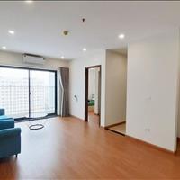 Cho thuê căn hộ quận Long Biên - Hà Nội giá 7.5 triệu